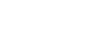 garmisch-logo-white