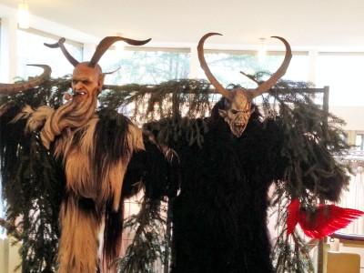 Krampus-Pagan-figures