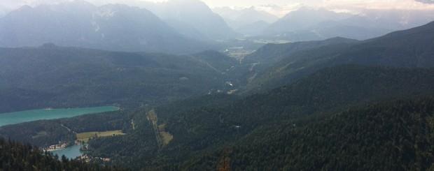 Bavaria Nazi Gold Tour by All Things Garmisch