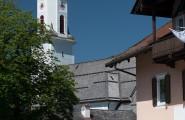 Garmisch-Partenkirchen Tour